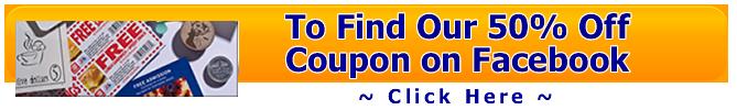 50_coupon_link